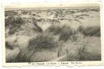 Oostende De Duinen (gelopen 9/10/1948) (ALBERT 565) - Oostende