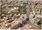 Tripoli Old Unused Postcard M151030 - Libia