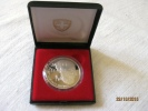 5 Francs Commémorative Ernest Ansermet 1983 (sous Capsule + Coffret) - Svizzera