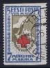 ESTLAND/ESTONIA: Mi Nr  30 AUw Gestempelt/used - Estonie