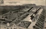 59 - GODEWAERSVELDE - Abbaye - Francia