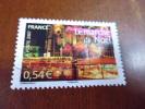 FRANCE TIMBRE OBLITERATION CHOISIE   YVERT N° 4099 - Gebraucht