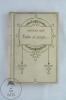 Rare Antique 1931 Italian Book By Eleonora Glyn: Tutto Si Paga - Libros, Revistas, Cómics