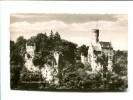 LICHTENSTEIN   SCHLOSS - Liechtenstein