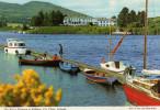 The River Shannon At Killaloe, Co. Clare - Clare