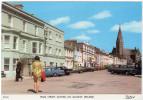 Main Street, Clifden, Galway - Galway