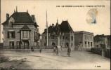 44 - LE CROISIC - Port-Lin - Villas - Le Croisic