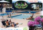 CPM St Yvi Bois De Pleuven - Other Municipalities