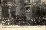 44 - GUERANDE - Mission - évêque De Nantes - Guérande