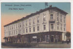 Romania - Cluj - Banca Agrara - Romania