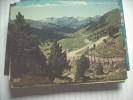 Andorra Valls - Andorra
