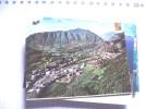 Andorra Principat - Andorra