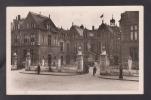 45 / ORLEANS / Hôtel De Ville (animée) - Orleans