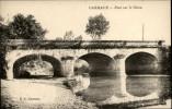 81 - CARMAUX - Pont - Carmaux