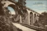 81 - CARMAUX - Viaduc - Carmaux