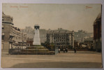 Cpa Camden Crescent Dover - CH02 - Dover