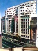 ROMANIA BUCARESTI - Hotel Ambasador  V1968 FB6527 - Romania