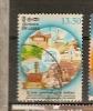 Sri Lanka (53) - Sri Lanka (Ceylon) (1948-...)