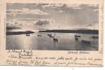 IRLANDE - Portrush Harbour - Irlande
