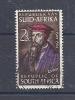 150024397  SUDAFRICA   YVERT   Nº  280 - África Del Sur (1961-...)