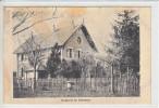 CHESEAUX, LA CHAPELLE - ANIMEE - 22.05.14 - (taches) - VD Vaud