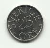 1978 - Svezia 25 Ore, - Svezia