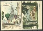Estland Estonia 1960 Pernau Pärnu - Estonie