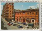 Avellino - Dogana E Via Giuseppe Nappi Auto Car - Avellino
