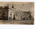 URUGUAY  FRAY BENTOS RPPC REAL PHOTO TARJETA POSTAL  Ca1930 POSTCARD Cpa Ak (W4_1658) - Uruguay