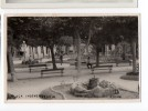 URUGUAY ROCHA RPPC REAL PHOTO  TARJETA POSTAL  Ca1930 POSTCARD Cpa Ak (W4_1662) - Uruguay