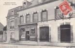 EPICERIE CENTRALE - Octeville