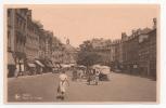 BELGIQUE - NAMUR Place De L'Ange - Namur