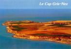 CPM  Cap Gris Nez - France