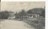 Rangeval - France
