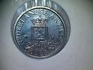 Nederland - Antilles 1 Cent 1983 - [ 4] Colonies