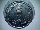 Nederland - Antilles 10 Cent 1971 - [ 4] Colonies