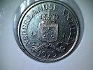 Nederland - Antilles 10 Cent 1979 - [ 4] Colonies