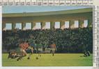 Sports Calcio Soccer Football Arabia Saudita Jeddah National Team  1980 - Soccer