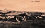 """B488 """" Sirte - Attendamenti"""" Da Sirte A Milano Del 4/1/1934  Con Cent 10 Nero E Rosa . Leggi ... - Libia"""