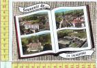 42   LA TALAUDIERE - France