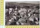 42   SAINT MARTIN D'ESTREAUX ST PIERRE LAVAL - Autres Communes