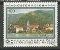 Oostenrijk, Mi 2725  Jaar 2008,  Hoge Waarde, Gestempeld, Zie Scan - 2001-10 Afgestempeld
