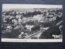 AK WAHPETON 1912 /// T8794 - Wahpeton