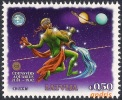 Latvia Lettland Lettonie 2015 (15-08) Zodiac Constellations - Astronomy - Aquarius - The Water Bearer - Latvia