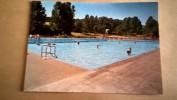 Ottweiler Schwimmbad - Germany
