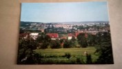 Ottweiler Siedlung - Germany