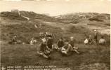 SCOUTISME(HEYST SUR MER) - Scouting