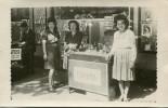 PARFUM(CARTE PHOTO) - Cartes Parfumées