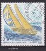 FRANCE  Annee 1993 N° 2789 Oblitere - Frankreich