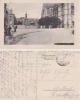 Alte Ansichtskarte Aus Mouzon An Der Maas - Andere Gemeenten